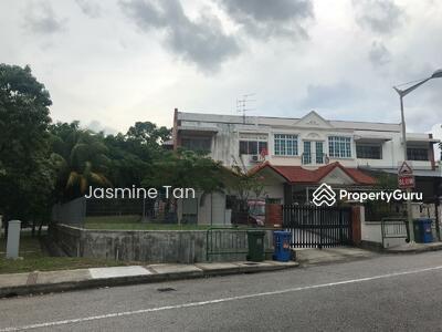 For Sale - 1 jalan anak patong
