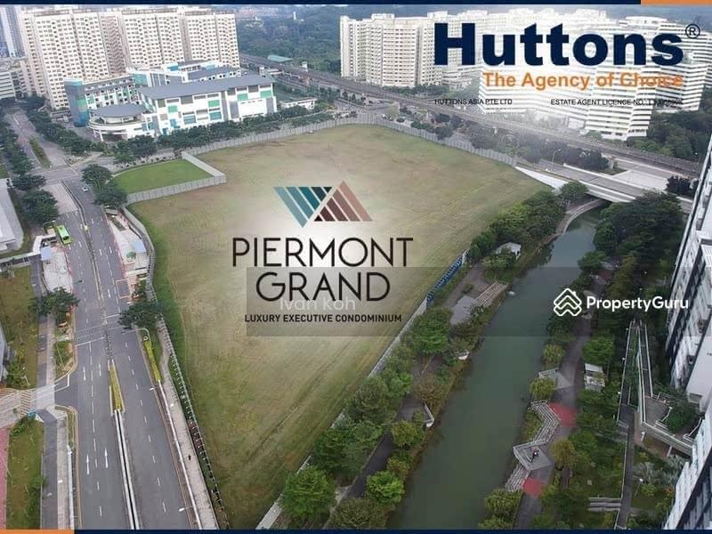 Piermont Grand EC 82820555