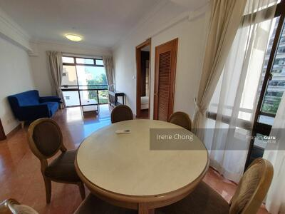 For Rent - Pastorial View
