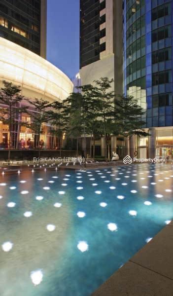 St. Regis Residences Singapore #108846738