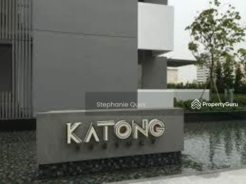 Katong Regency #108856106