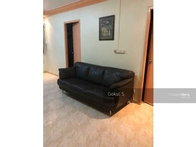 For Rent - 441 Jurong West Avenue 1