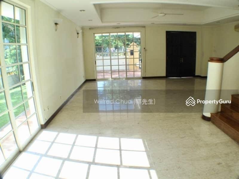 Mera Terrace #128270318