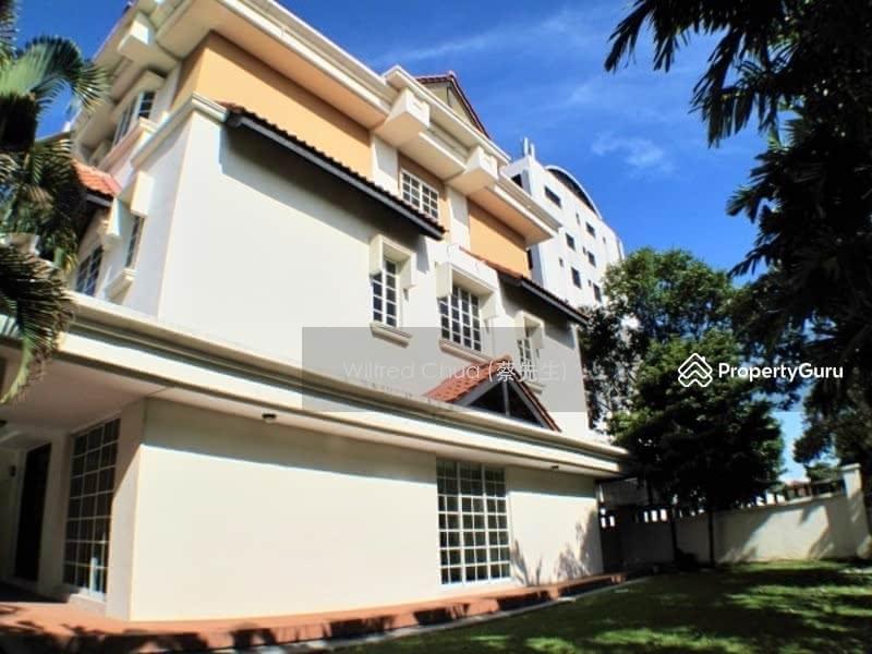 Mera Terrace #128270322