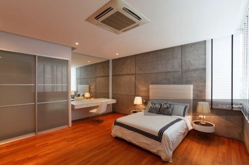 For Rent - Sentosa Cove