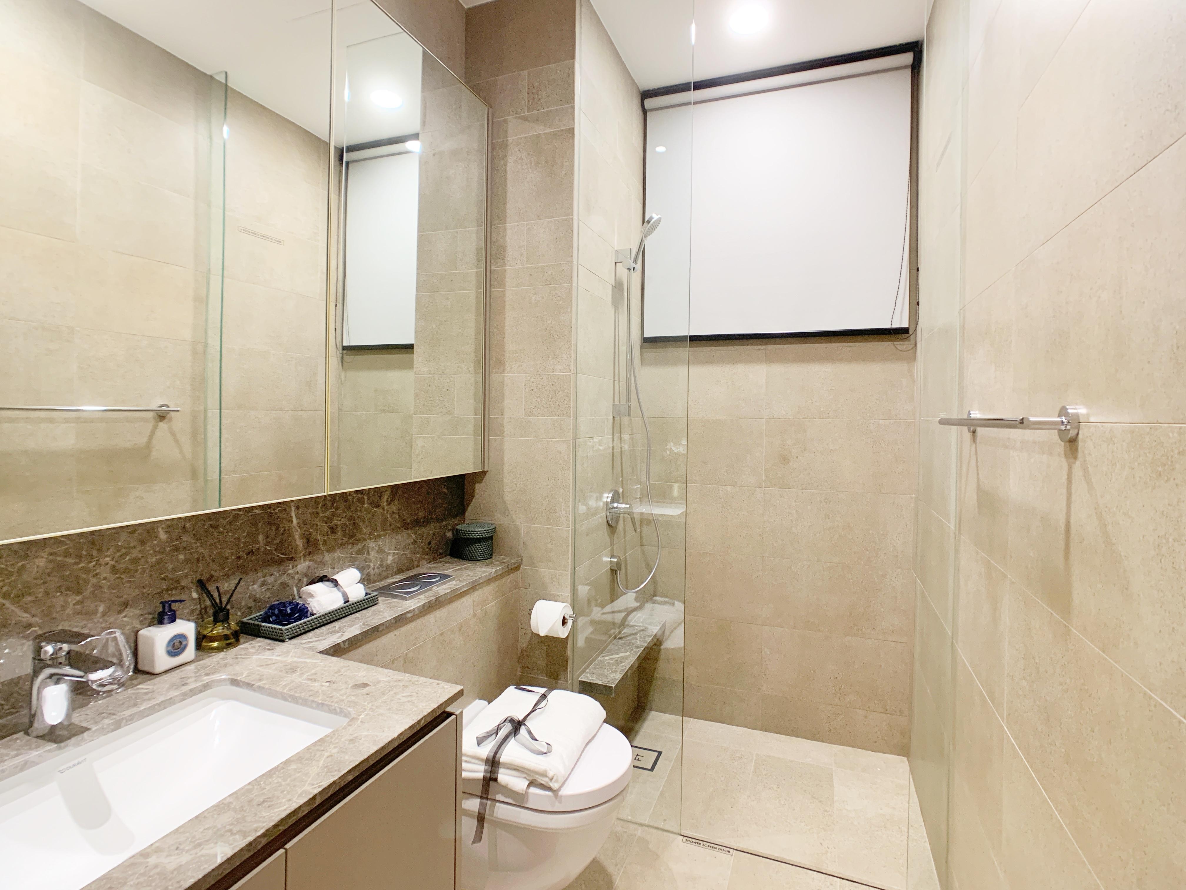 Daintree Residence #109068090