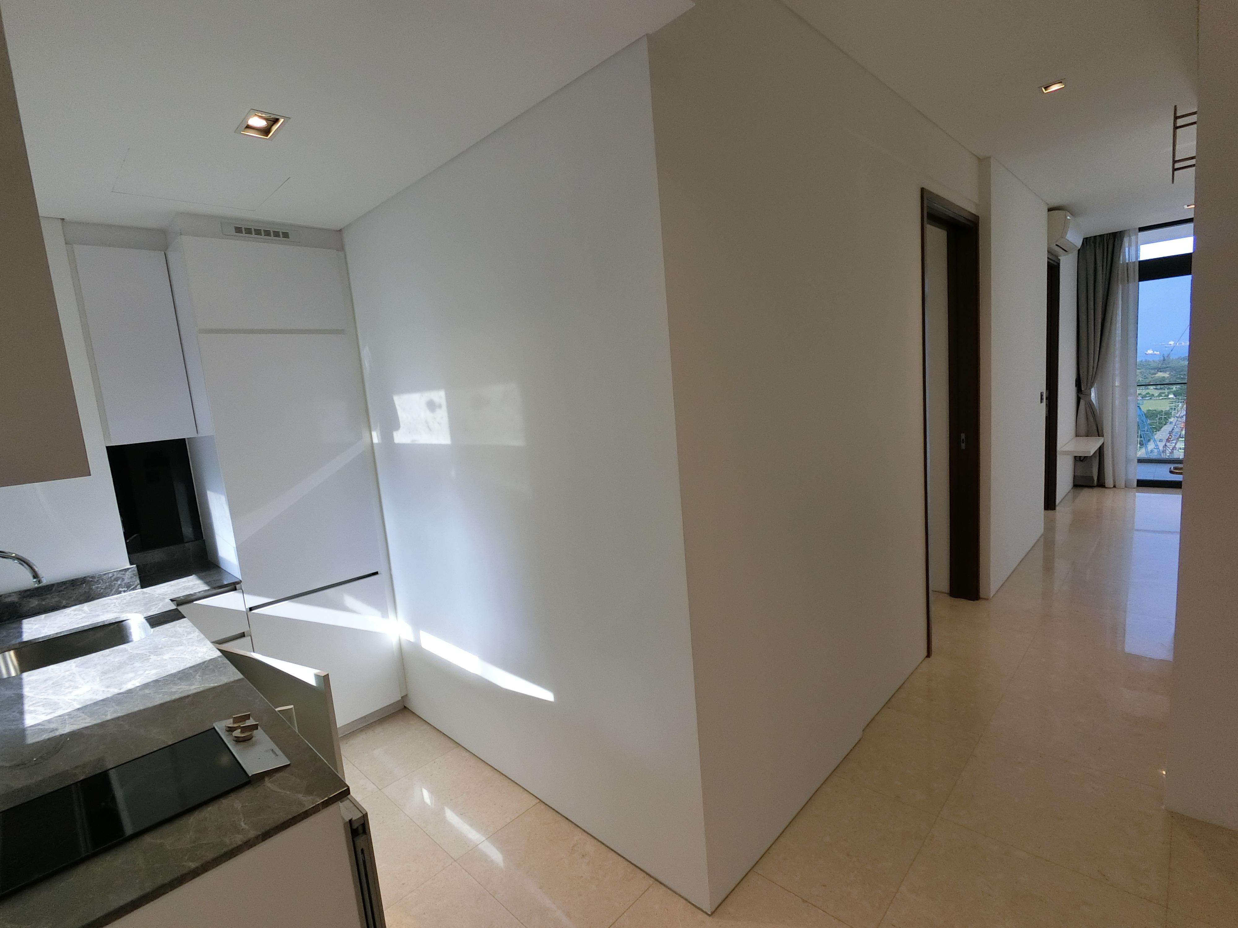 Robinson Suites #129448036