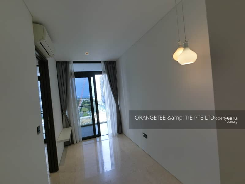 Robinson Suites #129448040