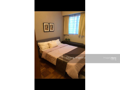 For Rent - Thomson Imperial Court
