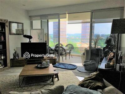 Property For Rent, at Sky @ Eleven   PropertyGuru Singapore