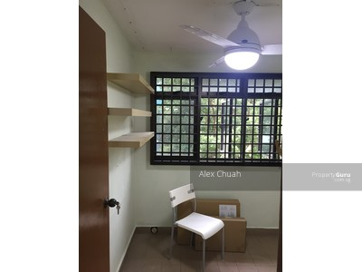 For Rent - 69 Lorong 4 Toa Payoh