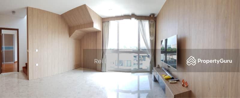 Sunny Lodge #109250430