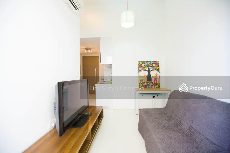 Cambio Suites #109375644