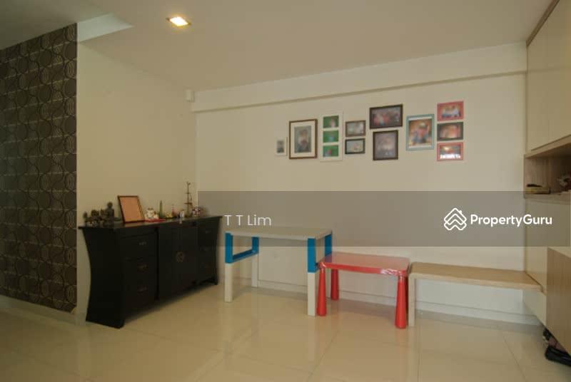 101B Punggol Field #109438422