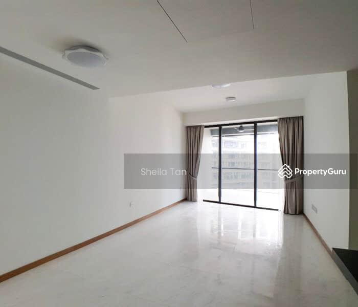 Marina One Residences #109467780
