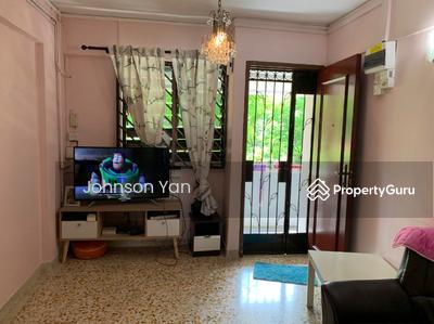 For Sale - 126 Ang Mo Kio Avenue 3