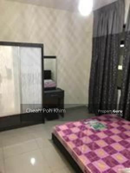 BLK 5 / ST .GEORGES RD/ TOA PAYOH ( 3+1) #109579052