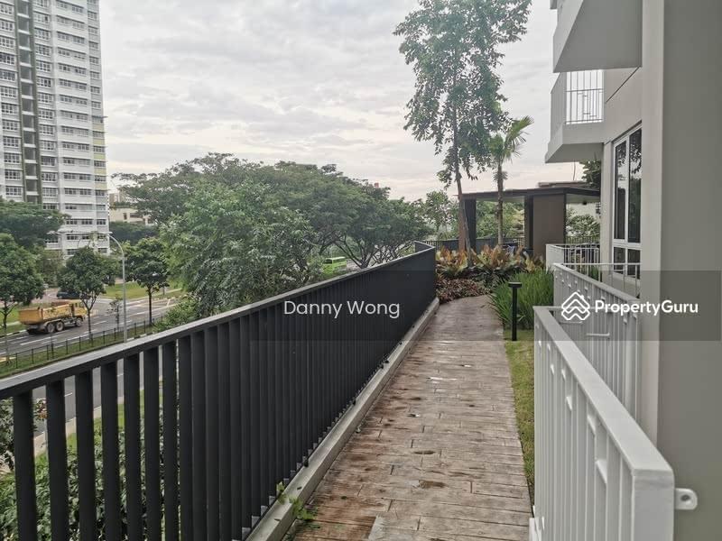 High Park Residences #109590552