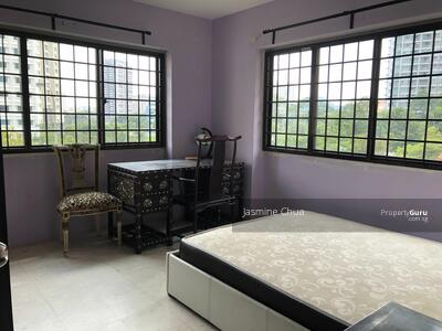 For Rent - 454 Sin Ming Avenue