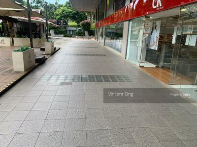 For Rent - Far East Plaza