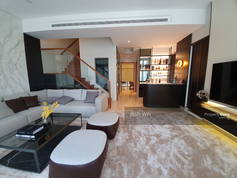 The Whitley Residences #109715548