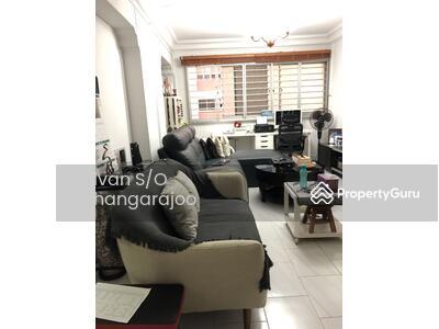 For Sale - 229 Bishan Street 23