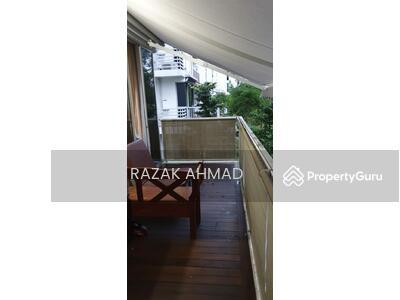 For Sale - Austville Residences