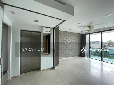For Sale - Shelford Suites