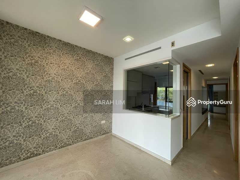 Shelford Suites #128445436