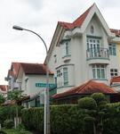 Lentor Villas