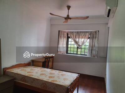 For Rent - Pasir Panjang Gardens