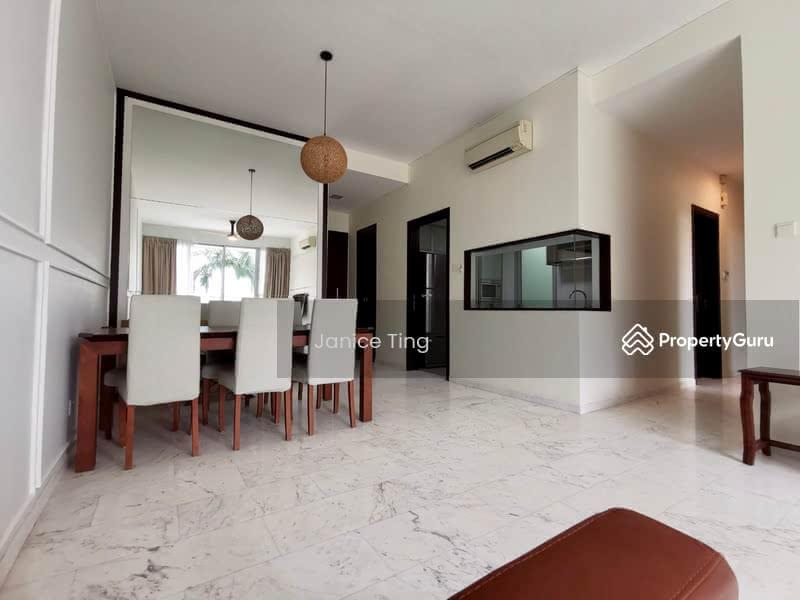 Riviera Residences #109964302