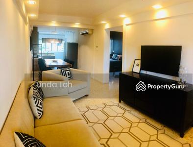 For Rent - 505 Ang Mo Kio Avenue 8