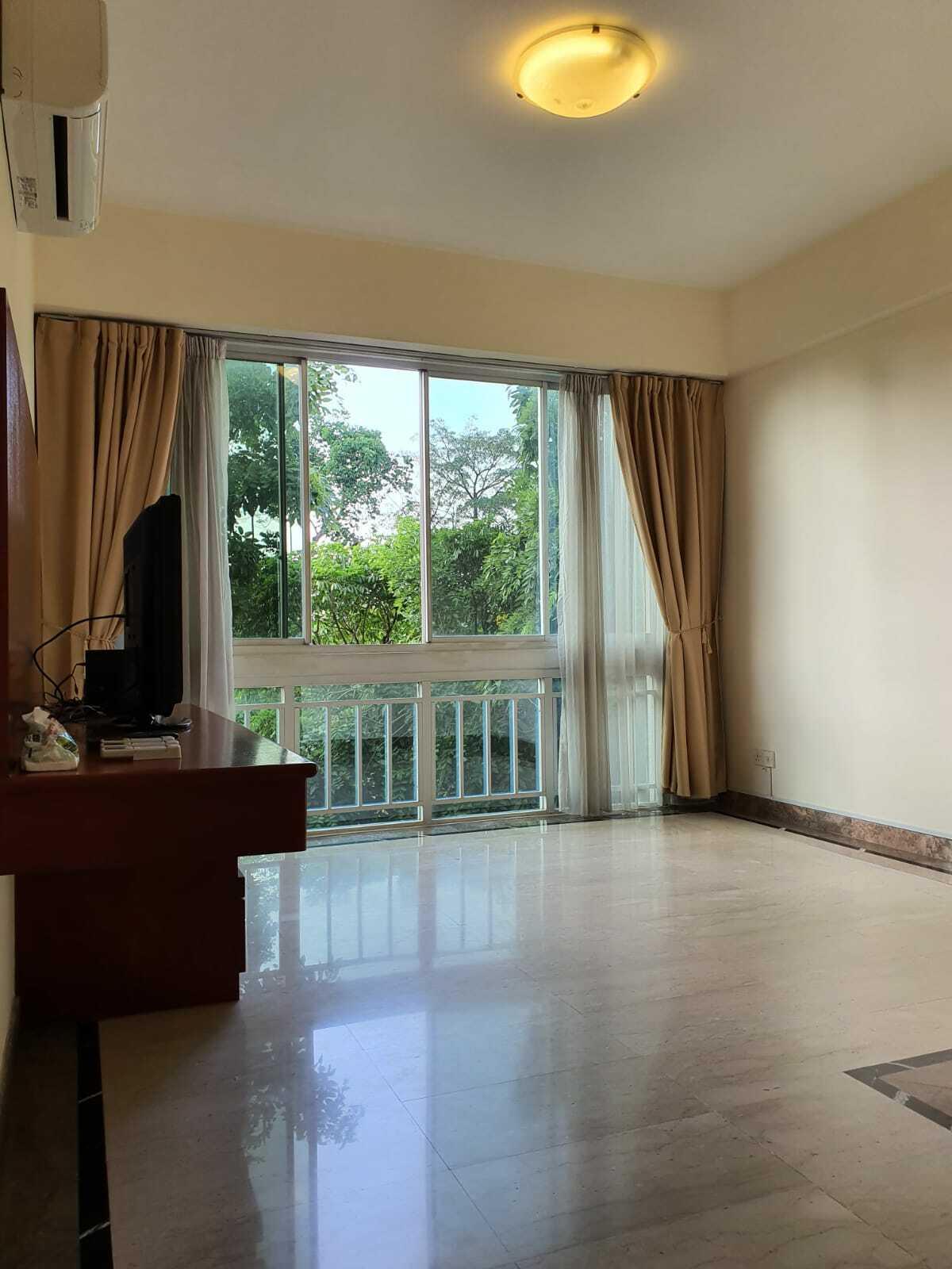 For Rent - Tanjong Ria Condominium