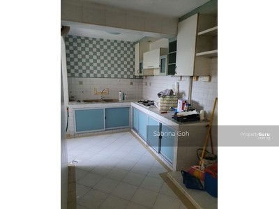 For Rent - 39 Upper Boon Keng Road