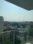 St. Regis Residences Singapore