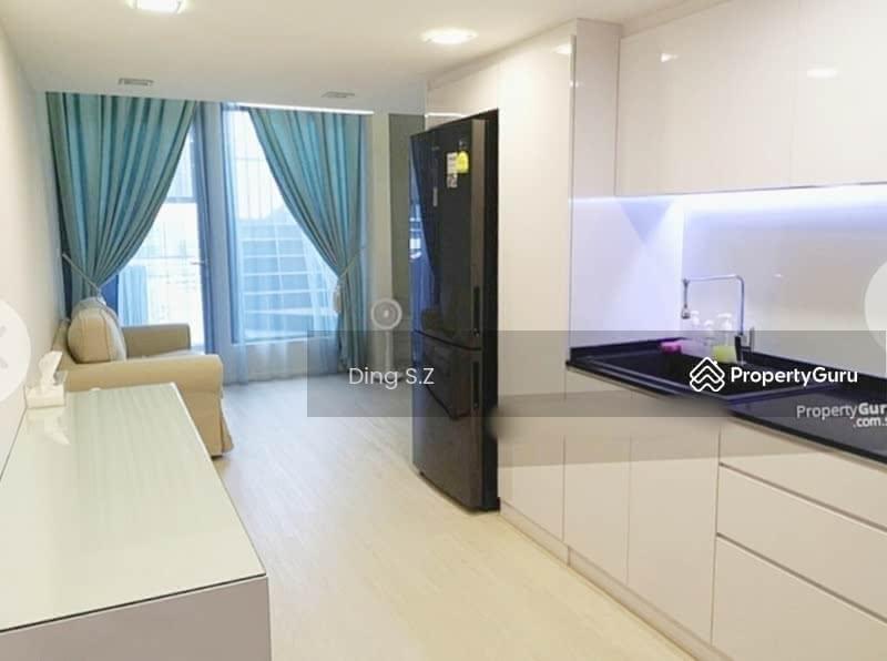 38 I Suites #110207714