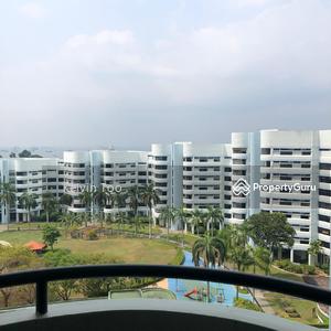 For Rent - Mandarin Gardens