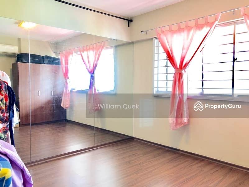 354 Bukit Batok Street 31 #110229044