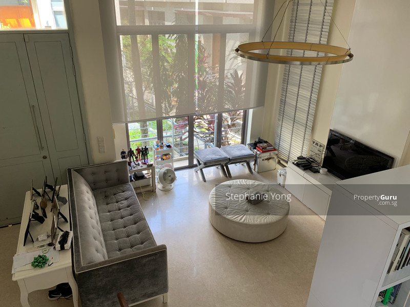 The Chancery Residence 33e Chancery Lane 3 Bedrooms 3380 Sqft Condos Apartments For Sale By Stephanie Yong S 2 950 000 21961982