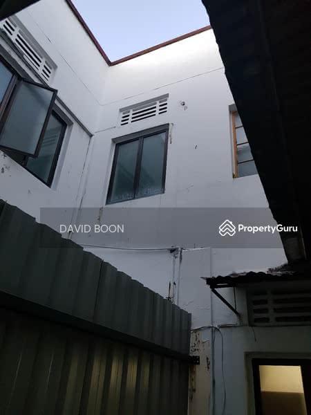55 Tiong Bahru Road #114288998