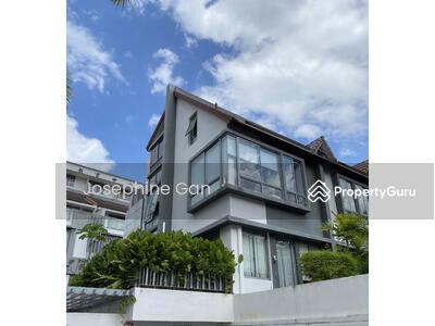 For Sale - Milford Villas