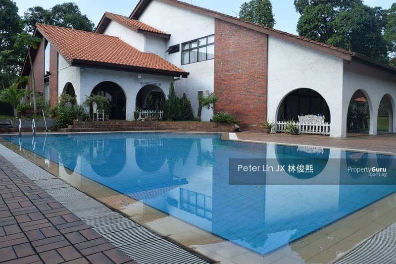 1st Class Diamond!Dual Frontage!Smart,Affordable & Enormous Potential!(顶级优质洋房)(9295-8888 祝您祝我, 发发发发) #110484672