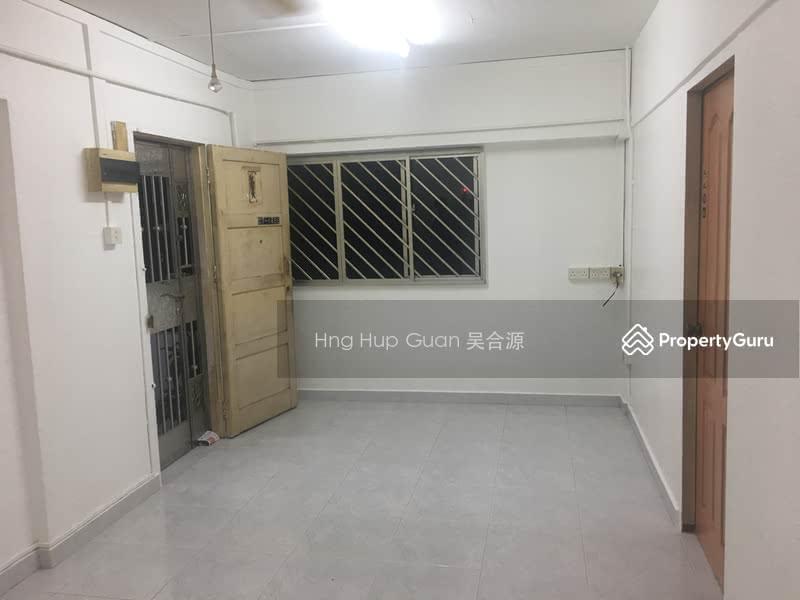 211 Ang Mo Kio Avenue 3 #110546476