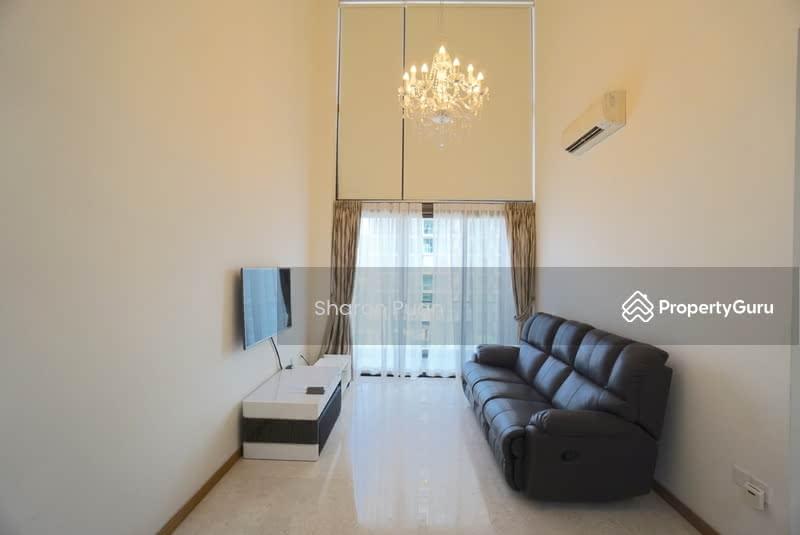 For Sale - Nin Residence
