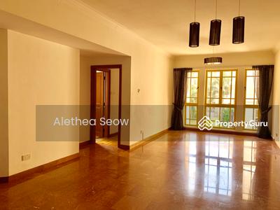 For Rent - Villa Marina
