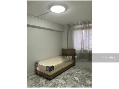 For Rent - 23 Sin Ming Road