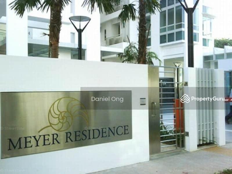 Meyer Residence #111431490
