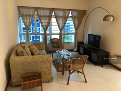For Rent - 310B Ang Mo Kio Avenue 1