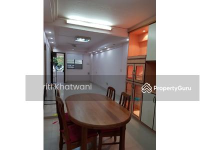 For Rent - 610 Ang Mo Kio Avenue 4